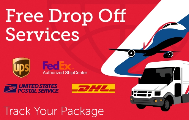 hero-free-drop-off-services